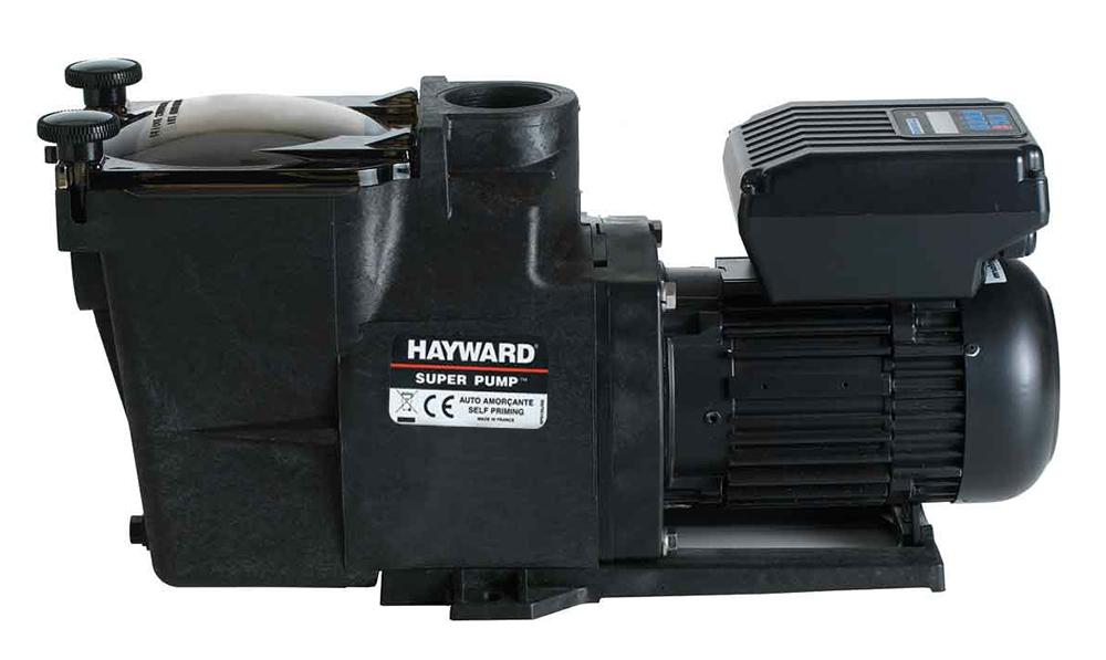 Technipompe commercialise de nombreuses pièces détachées, dont celles des pompes Kripsol