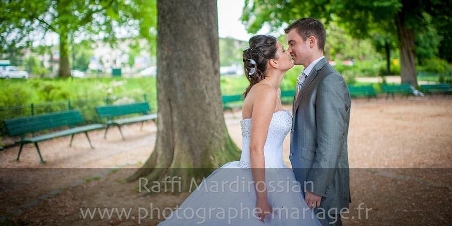 Faut faire appel à un professionnel pour ses photos de mariage ?